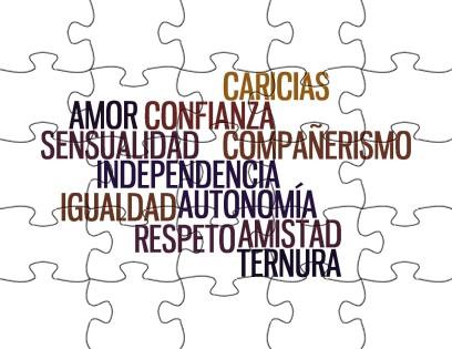 amor sano2_puzzle