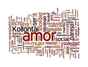 info_amor romántico 2